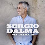 Pack Sergio Dalma 3 Cd + 2cd+dvd Combo Dalma Open Music