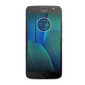 Celular Motorola Moto G5 S Plus 32gb 3gb Ram Cuotas Sin Inte