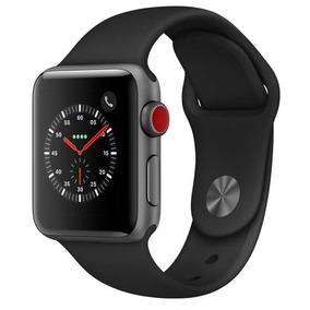Relógio Nike Gps - Joias e Relógios no Mercado Livre Brasil 054ceb045e247