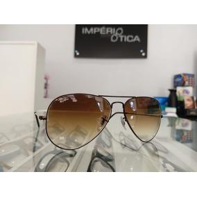 Oculos Rayban Original - Óculos De Sol em Distrito Federal no ... 1e8c955260