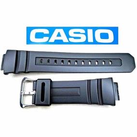 Pulseira Casio 100% Original G-shock G-7700 G-7710 Skaw-590