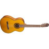 Guitarra Clásica Acústica Takamine Gc1-nat