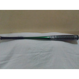 Bate De Beisbol Easton Ultralite Design