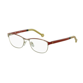 Carolina Herrera Vermelho Armacoes Oculos - Óculos no Mercado Livre ... 8c9d895f24