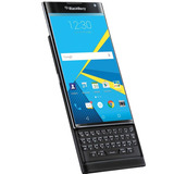 Blackberry Priv 2tb 32gb 18mp 4k 3gb + Micro Sd 128gb