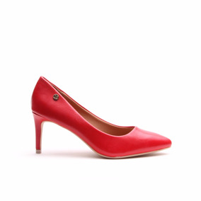 Lady Stork Wendy - Zapato Vestir Mujer Taco Mediano