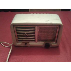 Radio Antigua Geloso
