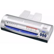 Plastificadora - Laminadora Lm330 A3/oficio/a4/ Frio Calor
