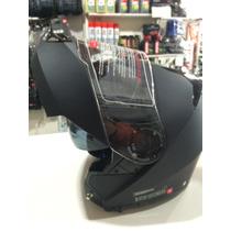 Casco V-can V-270 Rebatible Con Gafas Rh-motos