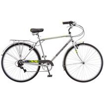 Bicicleta Para Hombre Schwinn Men