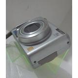 Subasta Desde 1000 Camara Panasonic Lumix Reparar O Repuesto