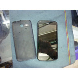 Huawei Y600 Para Reparar O Refacciones