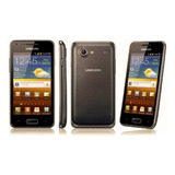 Samsung Gt-i9070 Smartphone Libre Android Amoled 4
