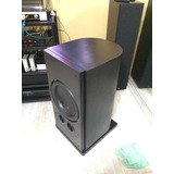 Caixa Subwoofer Jl Audio 13w7 + Europower Ep 4000 + Cabos.