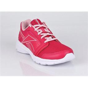Zapato Reebok Speedfusion 3.0 Dama 100% Original
