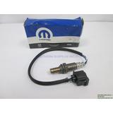 Sensor De Oxigeno Ram 1500/dakota/2500