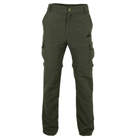 Pantalon Cargo Outdoor Montagne - Pantalones Verde en Mercado Libre ... 9761bf3ef8dd