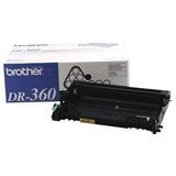 Tambor Brother Dr360 12,000 Paginas P/ Hl2170w / Mfc7340,74