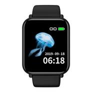 Relógio Inteligente Smartwatch R16 Android Com Frete Grátis