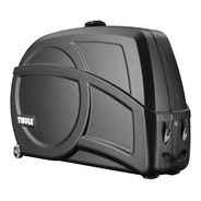 Mala Bike Thule Round Trip Transition Thule 100502