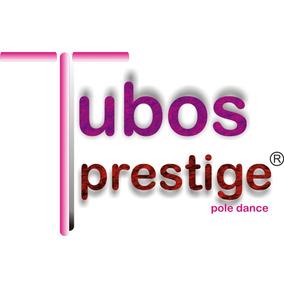 Tubos Para Pole Dance #1 Ventas De Mercado Libre