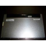 Pantalla Display Repuesto Acer Aspire Zc-602 P