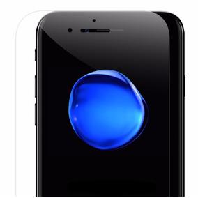 Iphone 7 Plus Nueva Tecnologia Nano Protector Pantalla