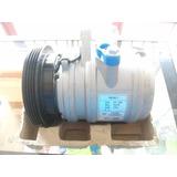 Compresor De Aire Acondicionado Chery Arauca Qq6 X1