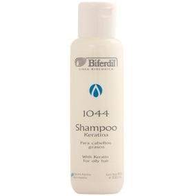 Biferdil 1044 Shampoo Keratina X 200ml