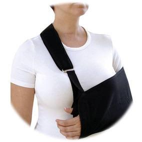 Cabestrillo Brazo - Artículos para Ortopedia en Nuevo León en ... 210efb6ce165