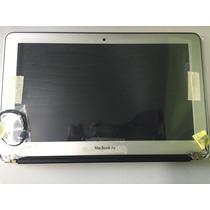 Tela Lcd Led Completo Para Macbook Air 11 A1465 2012