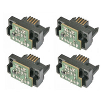 Chips Xerox Phaser 7700 (4)
