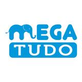 Produto Personalizado 01 - Megatudo
