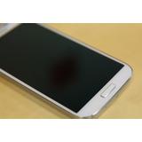Smartphone Samsung S4 Desbloqueado 2gb Ram 13mp Frete Gratis