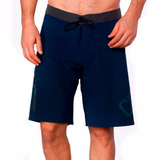 Short Atletico Crossfit Core Nasty Hombre Reebok Ax8890
