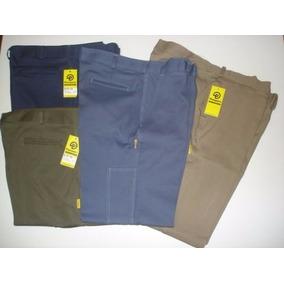 Pantalones O Camisas Pampero Originales Precio Por Prenda