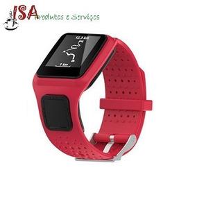 4888c3bcb38 Nike Tomtom - Relógios no Mercado Livre Brasil