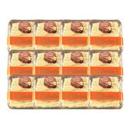 Chocolate En Rama Los Carolinos X 100 Gr X 12 Unid