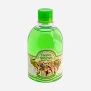 Espuma De Banho Cheiros Naturaes Maçã Verde 380ml