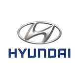 Repuestos Hyundai
