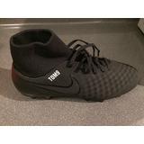 Zapatillas Nike Magista Onda Ll Dynamic Fit Fg