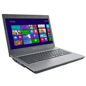 Peças Notebook Sim+ 1495m Consulte Pecas