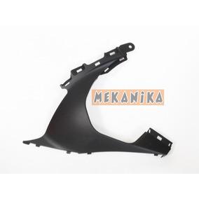 Suzuki Gsxr 1000 09-14 Carenado Medio Izq Aftermark Mekanika
