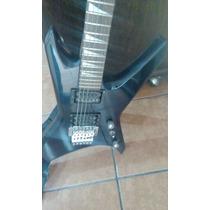 Guitarra Electrica Jackson Japan