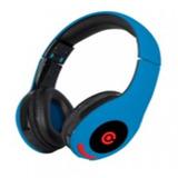 Diademas One Ehp-311 - Diadema, Azul, Bluetooth