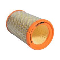 Elemento Filtrante Para Filtro De Ar Clio - Hengst E432l