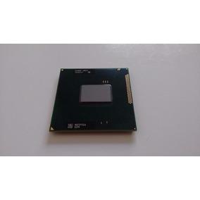 Processador Intel Core I3 2328m Notebook