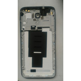 Carcaza Para Alcatel Idol Mini 2 S 6036