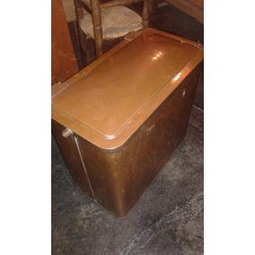 Esterilizador De Cobre Antiguo De Hospital No Paila Unico