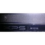 Dell Xps M1330 Con Falla En Mb